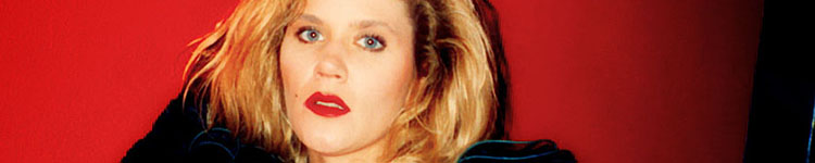 Make it 100 Ginger Lynn Facts